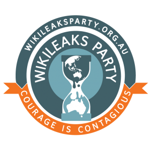 WLP_logo+courage+URL_RGB-WEB